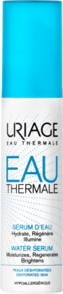 Uriage-EAU-THERMALE-Serum-Eau