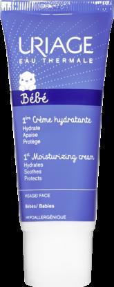 1-ere-Creme-Hydratante-40ml-bebe-uriage