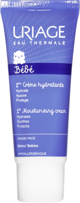1º-creme-hidratante-40ml-bebe-uriage