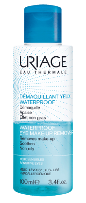 demaquillant-bi-phase-yeux-waterproof-uriage