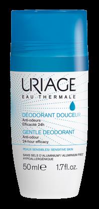 deodorant-douceur-uriage