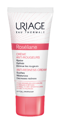 roseliane-creme-uriage