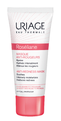 masque-anti-rougeurs-roseliane