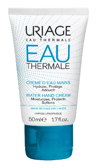 creme-hydratante-mains-eau-thermale-uriage
