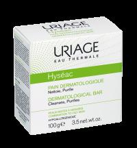hyseac-pain-dermato-uriage