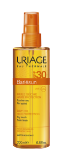bariesun-huile-solaire-spf30-protection-solaire-uriage