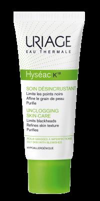 K18-hyseac-uriage