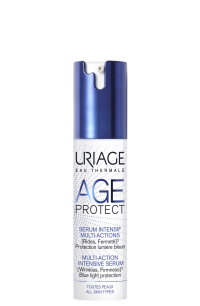 sérum-age-protect-uriage