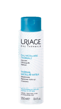 eau-micellaire-thermale-peau-normale-seche-uriage