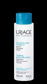 Água-Termal-Micelar-para-pele-Normal-a-Seca-uriage