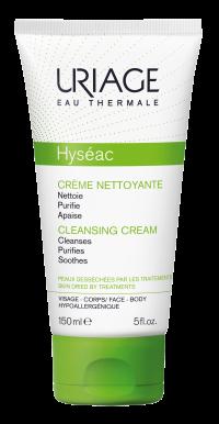 Hyseac-Creme-de-Limpeza-uriage