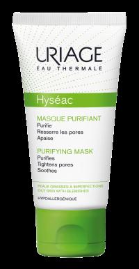 Máscara-Purificante-hyseac-uriage