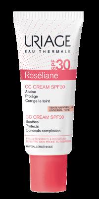 cc-creme-roseliane-spf30-uriage