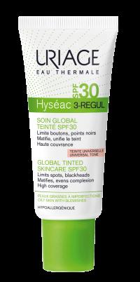 hyseac-3-regul-com-cor-spf53-uriage