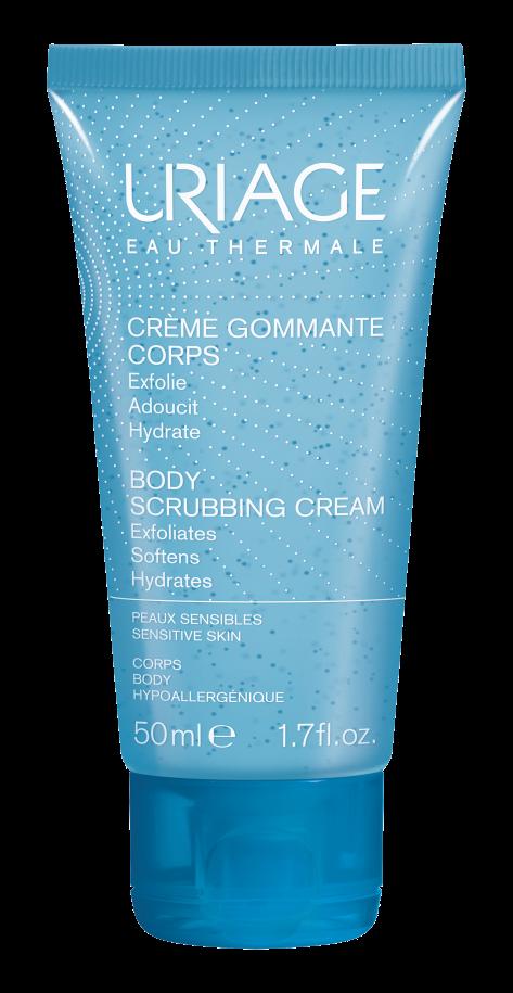 crème-gommante-corps
