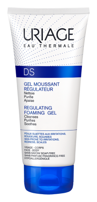 Gel-de-Limpeza-DS-Uriage