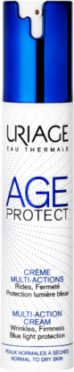 Crème-Multi-actions-AGE-PROTECT-Uriage
