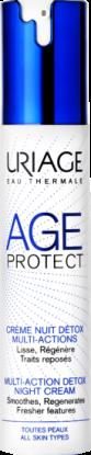 Crème-Nuit-Détox-Multi-Actions-age-protect-Uriage