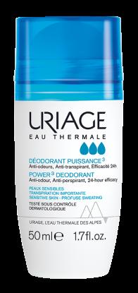 deodorant-puissance-3-uriage