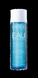 essence-d-eau-eclat-uriage