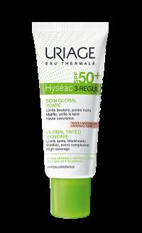 hyseac-3-regul-com-cor-spf50