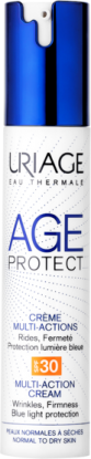 creme-spf30-multi-acoes-40ml-age-protect-uriage