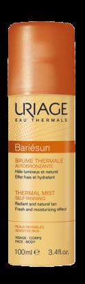 brume-thermale-autobronzant-100ml-bariesun-uriage