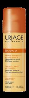 brume-thermale-autobronzant-bariesun-uriage