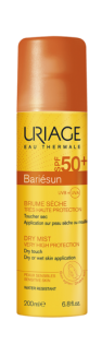 brume-solaire-SPF50-bariesun-uriage