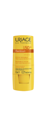 stick-invisible-SPF50-8g-bariesun-uriage