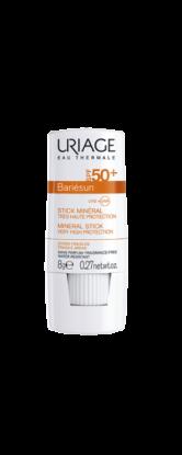 stick-mineral-spf50-8g-bariesun-uriage