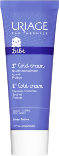 cold-cream-gamme-bebe-Uriage
