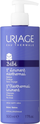 1-er-Liniment-500ml-bebe-uriage