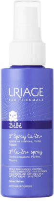 1º-spray-cu-zn-100ml-bebe-uriage