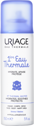 1-ere-Eau-Thermale-150ml-bebe-Uriage
