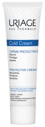 cold-cream-uriage