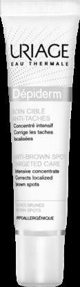 soin-cible-anti-tache-depiderm-uriage