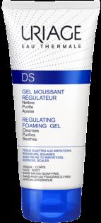 Gel-moussant-ds-hair-uriage