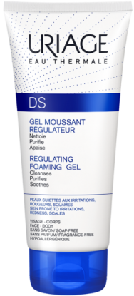 Gel-moussant-ds-hair-uriage