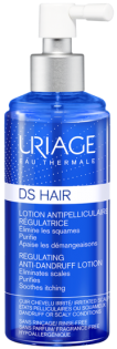 lotion-antipelliculaire-regulatrice-ds-hair-uriage