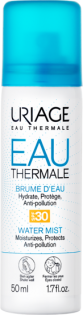 Brume-d-eau--thermale-spf30-uriage