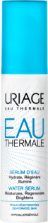 Uriage-EAU-THERMALE-Serum-Eau