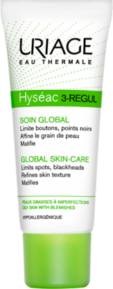 3-Regul-soin-global-hyseac-Uriage
