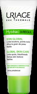 3-Regul-soin-global-hyseac-Uriage