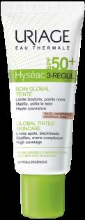 3-Regul-creme-teintee- SPF50+-hyseac-Uriage