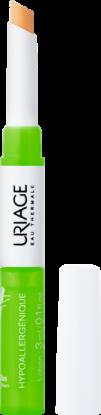 bi-stick-hyseac-uriage