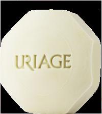 pain dermatologique-hyseac-uriage