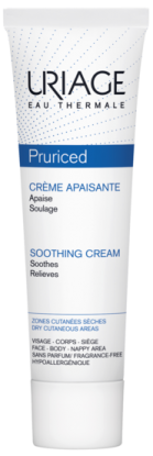 creme-apaisante-100ml-pruriced-uriage