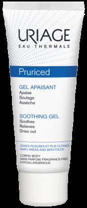gel-apaisant-100ml-pruriced-uriage