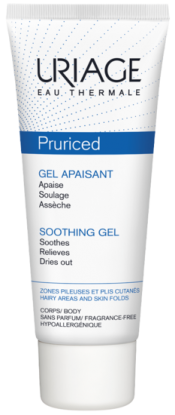 gel-100ml-pruriced-uriage
